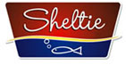 sheltie seafish uk
